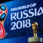 ロシアワールドカップ優勝予想【2018】サッカーの頂点
