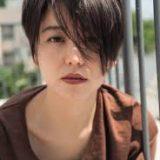 長澤まさみが映画で松田龍平と共演!「散歩する侵略者」