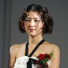 長澤まさみは2016年に結婚している!その後離婚しバツイチへ?