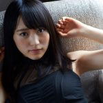 菅井友香と山本彩を比較!2人は似ているそっくりさん