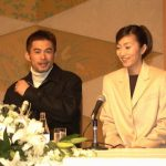 イチローの嫁の実家が金持ち!一朗の妻、福島弓子アナとは